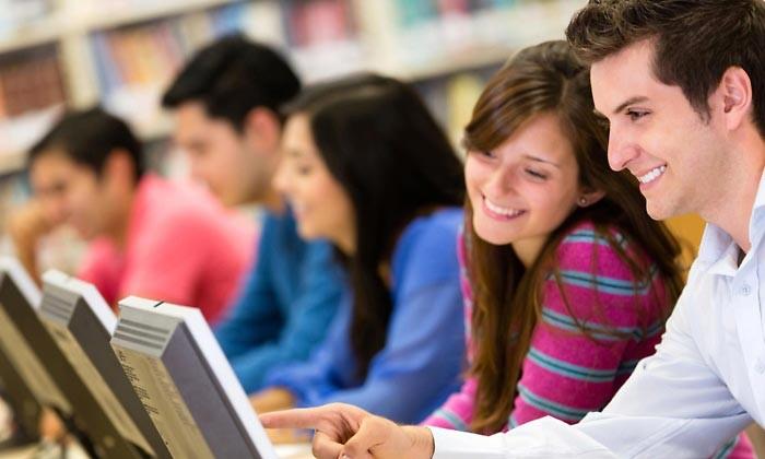 Προγράμματα Εκπαίδευσης Πληροφορικής